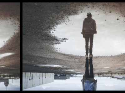 Reality, Reflection & Biases